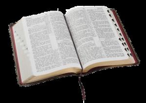 "Grupa biblijna ""Wieczernik"