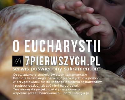 eucharystia_baner7-1