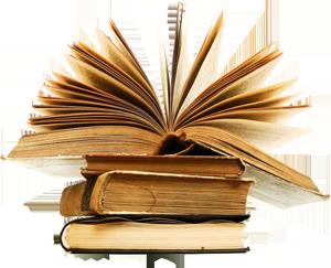 Biblioteka Parafialna